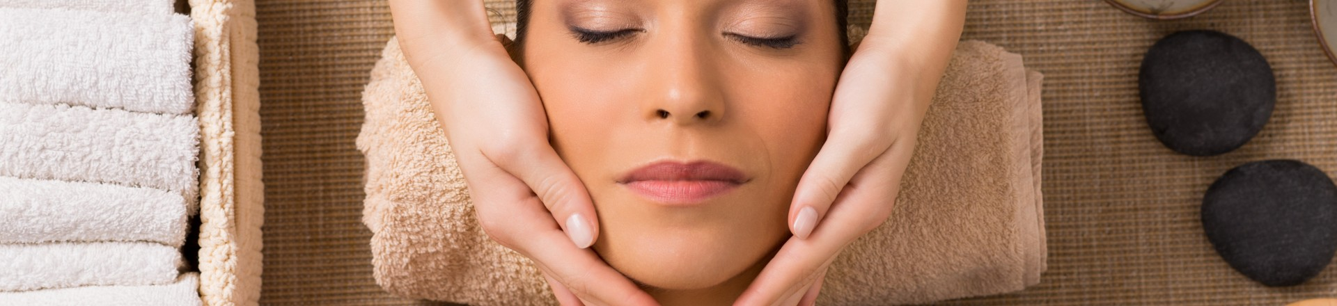 Chemical exfoliation sloughs off dead skin cells which stimulates cellular  growth and slows down the aging process. Spa Beleza's facials are designed  ...